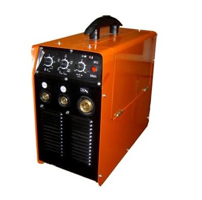 Оборудование и комплектующие для термической резки, неон (rus)