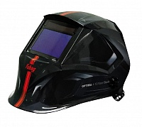 Маска сварщика FUBAG OPTIMA 4.13 VISOR BLACK