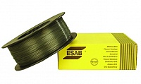 Проволока ESAB Coreshield 15 0.8mm (4.5kg)