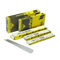 Электроды ESAB OK 68.15 2,5x350 mm 1/4 VP (4,8кг)